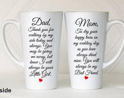 wedding gift to parents parents wedding gift parents of the gift in