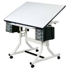 Drafting Table Top Craftmaster Drafting And Drawing Tables Jerry U0027s Artarama