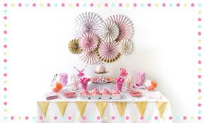 Candy Tables Ideas Candy Buffet Ideas For The Sweetest Party Ever Bride Goes Wild