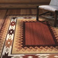 Brown Throw Rugs Brown Area Rugs Large Image For Brown Area Rug Ideas Decor With