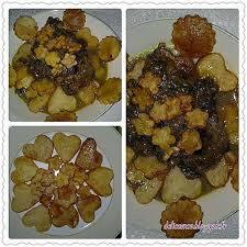 cuisine algeroise les meilleures recettes de cuisine algeroise