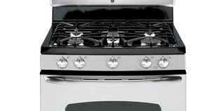 What Is An Induction Cooktop Stove Best Gas And Electric Ranges And Stoves Electric And Gas Oven