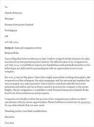 sle resignation letter resignation letter sle employee 28 images 13 employee
