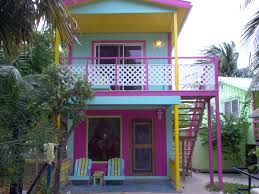 barefoot beach belize plan you belize vacation