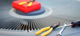 servicing your air conditioner in 7 steps doityourself com