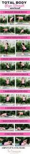 yoga thanksgiving point yoga strength total body workout the fitnessista