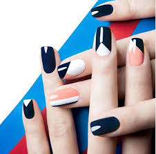 868 best nail art images on pinterest enamels make up and nail