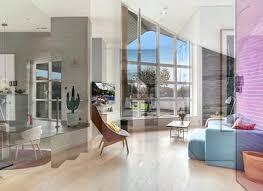 home interior design pdf modern house interior design house a house interior design modern
