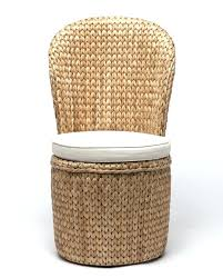 dining chair covers target seat pattern chairs for sale amazon set