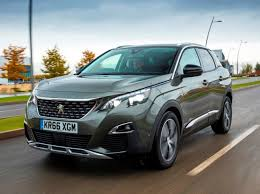 peugeot in sale wheels alive u2013 peugeot 3008 suv crossover road test