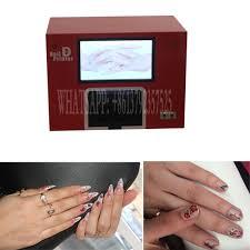 online buy wholesale digital nail art printer from china digital