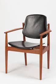 arne vodder chairs 50 u2032 mcm design pinterest mid century mid