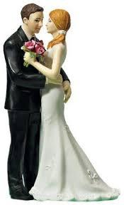 117 best fp diva wedding cake toppers images on pinterest