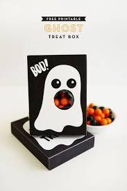 321 Best Diy Halloween Images On Pinterest Halloween Wreaths by 416 Best Fall Autumn Halloween Images On Pinterest Halloween