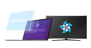 Net Tv Tizen Net Tv Samsung Developers