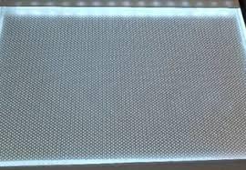 light guide plate suppliers light guide panel lgp transparent acrylic panel