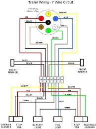 wiring diagram color changing landscape lighting led strip