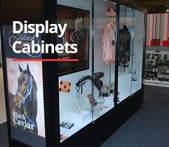 Display Cabinets For Sale In Brisbane Retail Display Cabinets U0026 Counters Shop Fittings Kiosks
