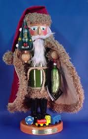 Old German Christmas Decorations by 121 Best Old Fashioned German Christmas Images On Pinterest