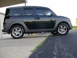 100 2007 honda element owners manual honda element sc 2007