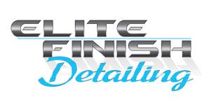 lexus carlsbad car wash paint correction san diego elite finish detailing luxury car
