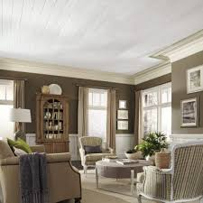 ideas for ceilings ceiling ideas armstrong ceilings residential