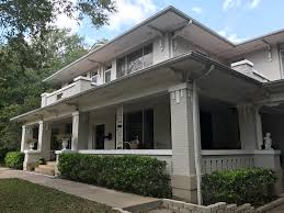craftman home college street craftsman house circa old houses old houses for