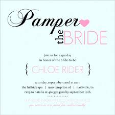 bridal shower registry ideas bridal shower invitation etiquette mounttaishan info