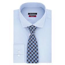 best 25 mens blue dress shirt ideas on pinterest