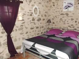 chambre d hote parthenay gîte parthenay tarifs chambre d hôte auberge la boucholière