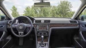 volkswagen jetta 2015 interior 2015 volkswagen passat 1 8t sel premium review notes autoweek