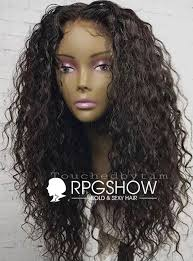 black friday wig sale full lace wigs u0026 lace front wigs rpgshow bold u0026 hair