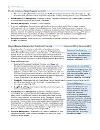 Resume For Substance Abuse Counselor Ruthannmarkusen Resume