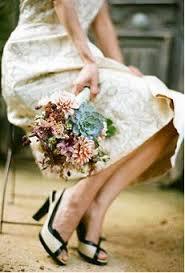 wedding flowers dublin vintage wedding flower bouquet funky wedding flowers dublin