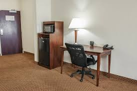 Comfort Suites Indianapolis Airport Comfort Suites Indianapolis 2017 Room Prices Deals U0026 Reviews