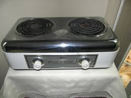 2 Burner Cooktop Electric Portable Electric 2 Burner Stove Electric Stove 2 Burner Price