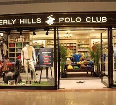 fashion men shop category mushrif mall
