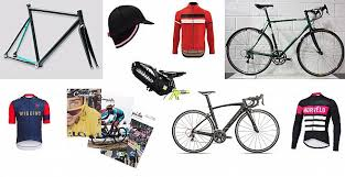 black friday bike deals 10 black friday cycling deals that are actually worth buying