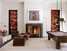 Butler Armsden Architects An Avant Garde California Residence Becomes An Art Filled Retreat