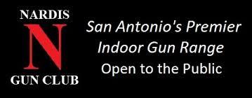 on target guns black friday range info u2013 nardis gun club