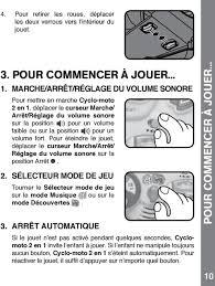 si e moto enfant manuel d utilisation cyclo moto 2 en 1 pdf