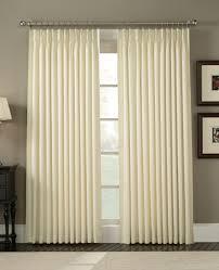 Swag Shower Curtain Sets Living Room Custom Valances Single Swag Shower Curtain Long Swag