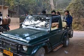 indian police jeep india alizroundtheworld