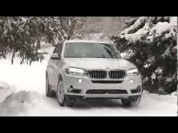 Auto Interior Com Reviews 2014 Bmw X5 Testdrivenow Com Review By Auto Critic Steve Hammes