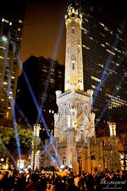 Tucson Parade Of Lights Best 25 Chicago Christmas Tree Ideas On Pinterest Chicago