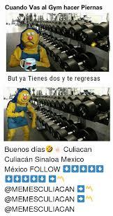Memes De Gym En Espa Ol - 25 best memes about gym and espanol gym and espanol memes