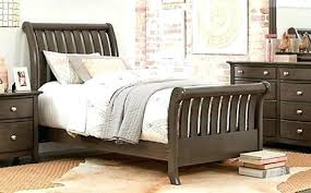 Cheap Furniture Bedroom Sets Bedroom Furniture Sets Bedroom Furniture Sets Pictures Boys
