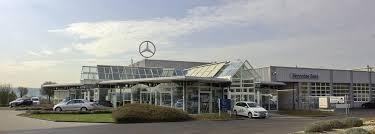 Autohaus Bad Schwartau Ihr Mercedes Benz Ansprechpartner In Apolda Senger Kraft