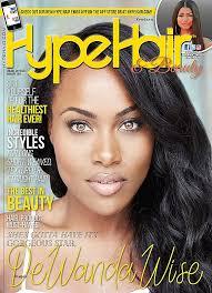 hype hair magazine photo gallery short hairstyles black hair magazine short hairstyles 2018 new 25