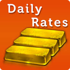gold rates india gold price android apps on play